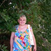 Татьяна 60 Волгоград