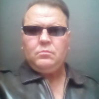 Андрей, 50 лет, Близнецы, Желтые Воды