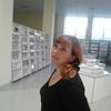 Лариса, 49, г.Челябинск