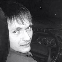 Александр, 33 года, Лев, Саратов