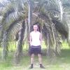 vasiliy, 28, Cheriks