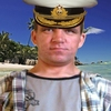 Андрей, 39, г.Междуреченский