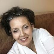 Larisa 59 лет (Телец) Чикаго