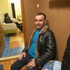 фарход, 30, г.Владивосток