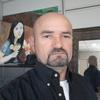 Leo, 54, г.Saronno