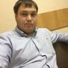 Вячеслав, 30, г.Киров