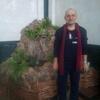 Иван, 39, г.Барнаул
