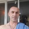 Viktor, 50, Vel