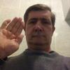 Владимир, 54, г.Воронеж