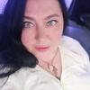 Алёна, 45, г.Киев