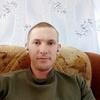 Александр, 28, г.Екатеринбург