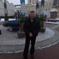 Сергей, 64 года, Близнецы, Москва