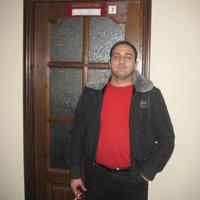 рома, 35 лет, Скорпион, Нижний Новгород