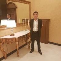 Адиль, 45 лет, Лев, Астана
