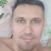 ЩАСЛИВИЙ ! 44 года (Скорпион) Мелитополь
