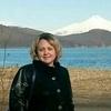Olesya, 43, Petropavlovsk-Kamchatsky