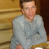 Олег, 30, г.Петрозаводск
