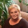 Юлия Борисенкова, 47, г.Псков
