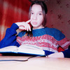Аня, 16, Мелітополь