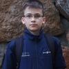 Ростислав, 16, г.Чернигов