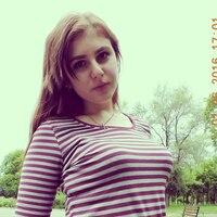 Анастасия, 27 лет, Дева, Кривой Рог