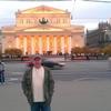 jozef, 56, г.Нью-Йорк