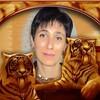 Narine, 46, г.Ереван