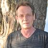 Сергей, 58, г.Коряжма