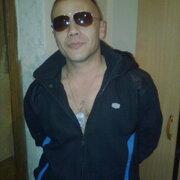 Михаил, 43 года, Водолей