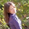 Виктория, 26, г.Ремонтное
