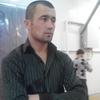 sunnat, 26, г.Обнинск