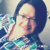 Юлия, 39, г.Улан-Удэ