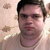 Алексей, 34, г.Иваново