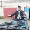 Димасик ., 37, г.Владивосток