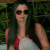 ela, 39, г.Тбилиси