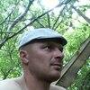 Роман, 36, г.Сургут