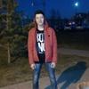 нурик, 21, г.Красноярск
