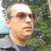 Роман, 30, г.Талица