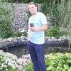 Михаил, 42, г.Узловая