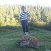 Рустам, 42, г.Бишкек