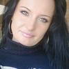 Марина, 36, г.Мозырь