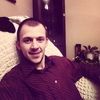 Богдан, 26, г.Бирск