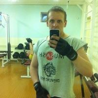 Виктор, 34 года, Близнецы, Томск