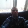 Viktor, 22, Київ