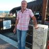 Dmitriy, 54, г.Рим