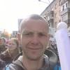 петр, 29, г.Пермь