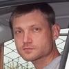 Александр, 36, г.Рубцовск