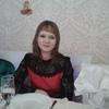 Людмила, 38, г.Чита
