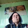 Марсель, 52, г.Тюмень