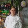 Денис, 20, г.Белая Калитва